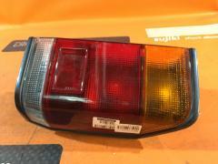 Стоп на Mazda Bongo SSF8W 220-61419, Правое расположение