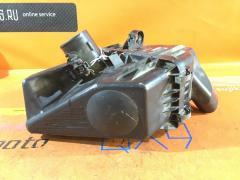 Корпус воздушного фильтра на Toyota Voxy AZR60G 1AZ-FSE