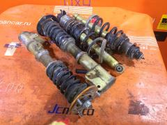 Стойка амортизатора на Honda Stepwgn RF3 K20A, Переднее расположение