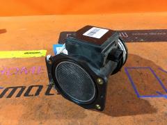 Датчик расхода воздуха на Nissan Stagea WGNC34 RB25DET 22680-31U00
