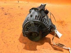 Генератор на Toyota Crown JZS171 1JZ-FSE 27060-46280