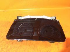 Спидометр на Lexus Ls460 USF40 1UR-FSE