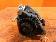 Генератор на Nissan Liberty RM12 QR20DE 23100-4N010