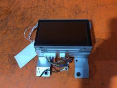 Монитор на Nissan Liberty RM12