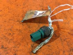 Датчик давления масла на Honda Stepwgn RF3 K20A
