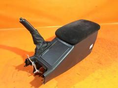 Бардачок на Toyota Chaser JZX100 Фото 1