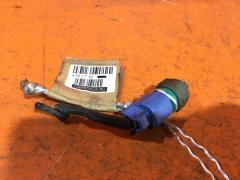 Датчик давления масла на Honda Elysion RR1 K24A