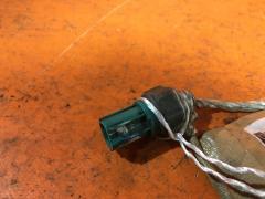 Датчик давления масла на Honda Stepwgn RF5 K20A