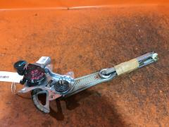 Стеклоподъемный механизм на Toyota Funcargo NCP20, Переднее Правое расположение
