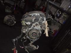 Двигатель на Toyota Wish ZGE20G 2ZR-FAE