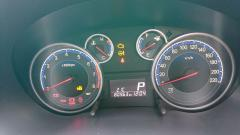 Спидометр на Suzuki Sx4 YA11S M15A Фото 7