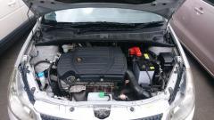 Спидометр на Suzuki Sx4 YA11S M15A Фото 9
