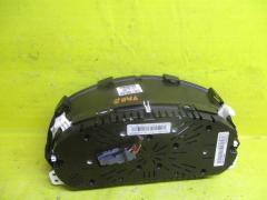 Спидометр на Suzuki Sx4 YA11S M15A Фото 2