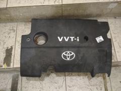 Кожух ДВС Toyota Sienta NCP81G 1NZ-FE Фото 7