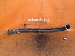 Глушитель Toyota Ipsum SXM10G 3S-FE Фото 1