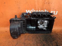 Корпус воздушного фильтра на Nissan March AK12 CR12DE Фото 2