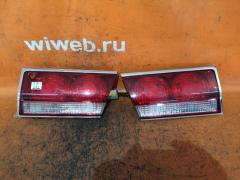 Стоп-планка на Toyota Crown JZS171 30-295
