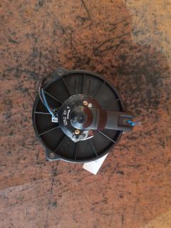 Мотор печки Mitsubishi Diamante F34A Фото 2