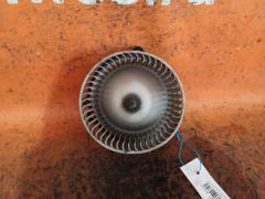 Мотор печки Mitsubishi Diamante F34A Фото 3