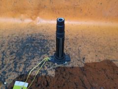 Катушка зажигания NISSAN WINGROAD WFY11 QG15DE 69т.км 22448-4M500