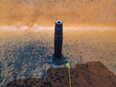 Катушка зажигания на Nissan Wingroad WFY11 QG15DE 69т.км 22448-4M500