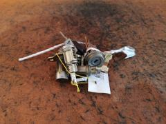 Замок зажигания +компл.замков на Toyota Vista ZZV50 Фото 2