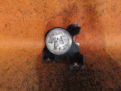 Туманка бамперная 114-77828 на Subaru Exiga YA5 Фото 1