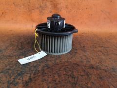 Мотор печки на Toyota Cresta GX105 Фото 2