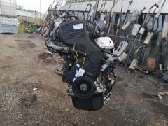 Двигатель 69т.км на Toyota Nadia SXN10 3S-FE Фото 3