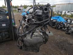 Двигатель 69т.км на Toyota Nadia SXN10 3S-FE Фото 6
