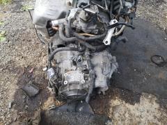 КПП автоматическая на Toyota Vista Ardeo SV50G 3S-FSE 30500-32750