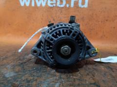 Генератор на Toyota Vista Ardeo SV50G 3S-FSE 56т.км 27060-74850