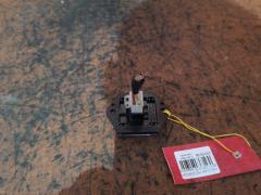 Регулятор скорости мотора отопителя на Nissan Cube BZ11 CR14DE Фото 1