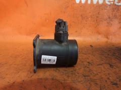 Датчик расхода воздуха на Nissan 22680-6N201