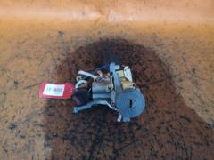 Замок зажигания на Mazda Bongo Friendee SGEW +4 личинки дверей
