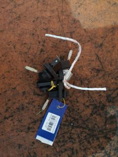 Выключатель концевой HONDA ODYSSEY RA7 F23A