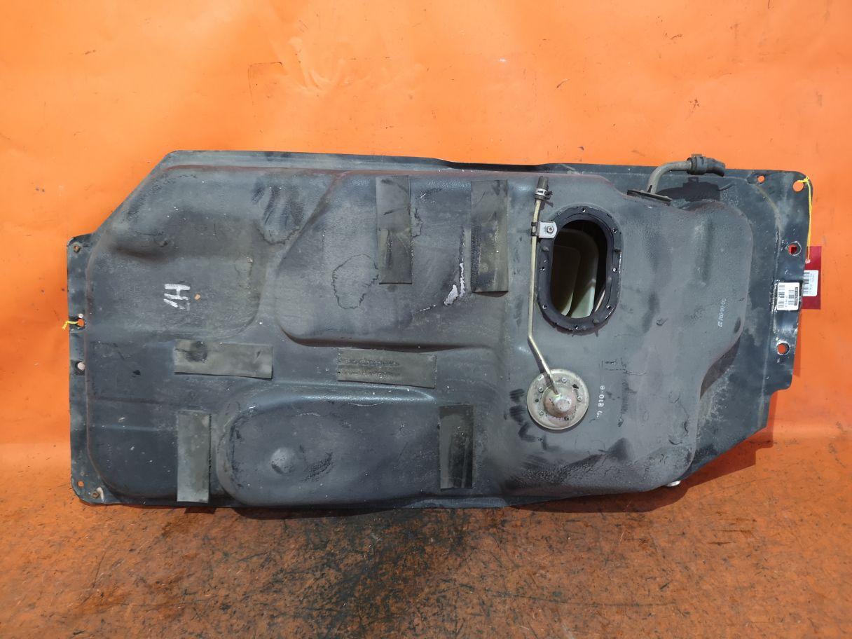 Бак топливный на Toyota Nadia SXN10 3S-FE Фото 1
