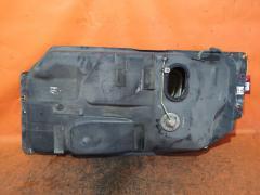 Бак топливный на Toyota Nadia SXN10 3S-FE