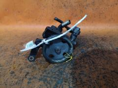 Насос гидроусилителя на Toyota Vista Ardeo SV55G 3S-FE 44320-32270