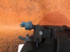 Патрубок воздушн.фильтра на Toyota Vista Ardeo SV55G 3S-FE Фото 3