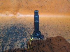 Катушка зажигания TOYOTA MARK II JZX110 1JZ-FSE 90919-02245