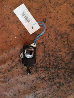 Датчик расхода воздуха на Subaru 22680-AA310