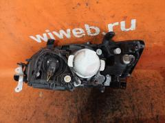 Фара 100-20791 на Subaru Outback BP9 Фото 2
