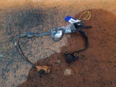 Датчик ABS на Honda Odyssey RA7 F23A, Заднее Левое расположение