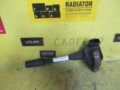Катушка зажигания MITSUBISHI GALANT EA7A 4G94 73т.км H6T12471A