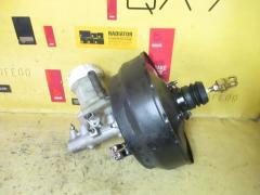 Главный тормозной цилиндр MITSUBISHI GALANT EA7A 4G94