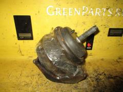 Подушка двигателя Toyota Mark ii JZX105 1JZ-GE Фото 1
