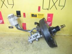 Главный тормозной цилиндр на Mitsubishi Rvr Sports Gear N64WG 4G64 78т.км
