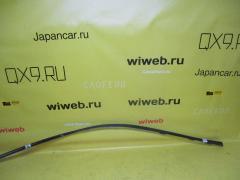 Молдинг на кузов на Mitsubishi Rvr Sports Gear N64WG