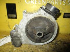 Подушка двигателя 78т.км на Mitsubishi Rvr Sports Gear N64WG 4G64 Фото 2